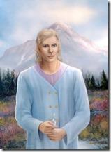 Adama - Telos