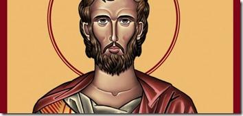 Judas-Iscariot