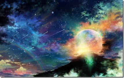 Inner Path Wisdom - artist not known