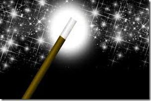 magic wand 1