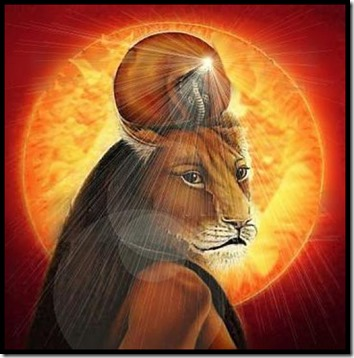"Image result for ""mother sekhmet"""