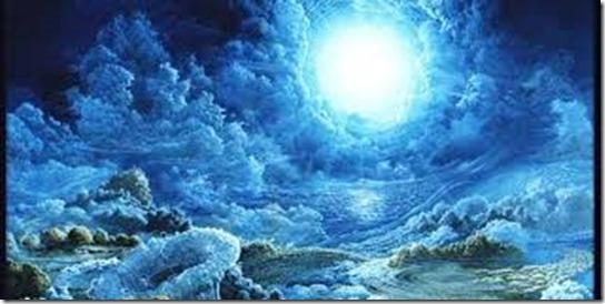 Inner Path Wisdom.com - artist not known - please inform