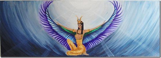 isis-wings-alina-andronache