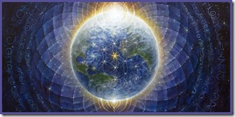Ley-Lines-Earth-Flower-of-life