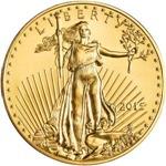 Goddess Liberty/Hekate - InnerPathWisdom.com