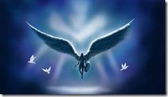 archangel-michael-rory-clarke - cropped